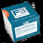 FuelBox für Freunde