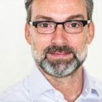 Thomas Wehrs von Fuelbox Germany