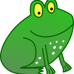 frog-1177282