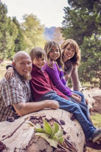 family-838239
