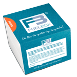 FuelBox Freunde