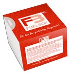 FuelBox Führung