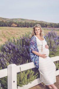 maternity-830683