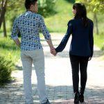 couple-1363958_1920