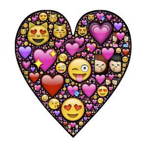love-459993_1280