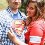 superman-542323_1920