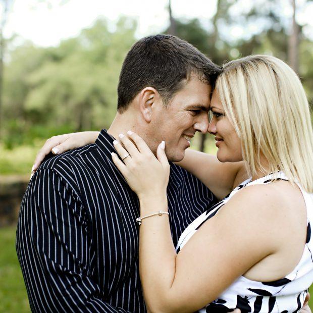 couple-663183_1920