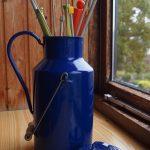 knitting-needles-1001079_1920