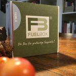 FuelBox FAMILIE Ambiente